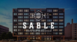 Sable MPLS: Minneapolis' First Owner Occupied Condominium Building that Allows Short-Term Rentals