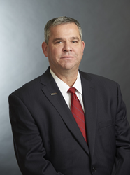 HNTB names Chris Price president of Central Division