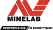 Minelab Brings Its Metal Detectors To Life On New Website