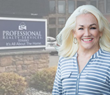 Victoria Mallett Appointed as the New Assistant Branch Manager / Associate Broker of the Coeur d'Alene, ID Office of Professional Realty Services International