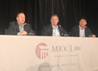 Ron Diamond, Chair of The Family Office Advisor™, a Financial Poise™ Editorial Board, Speaks at the Mick Law Energy & Global Alts Symposium on May 7th, 2019
