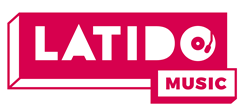 VidaPrimo Launches Television Network Latido Music - Latin Music