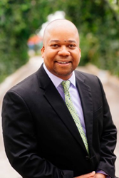 Michigan Science Center Hires Christian Greer as President, CEO