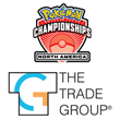 The Trade Group Resumes General Contractor Duties for Pokémon North American International Championships in Columbus
