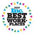 MaidPro Franchise Chosen as a Best Place to Work by Inc. Magazine