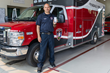 Aladtec Representatives Heading to Marble Falls for Texas EMS Conference
