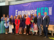 United Way of Greater Los Angeles Hosts EmpowerHER Awards