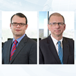 Attorneys Steven G. Hill and John L. North Named to List of World's Leading Patent Litigators