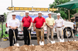 Gilbane Building Company Breaks Ground on Wickliffe Progressive Elementary and Barrington Elementary Schools