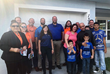 MaintenX Presents Habitat for Humanity Home to Deserving Family
