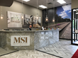 MSI Celebrates the Opening of its Virginia Beach Showroom