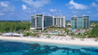 Provenance Properties Assists Overseas Buyers Interested in Relocating to the Cayman Islands