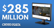 Data Age / CrossPostIt Users Exceed Milestone of 285 Million in Sales Generated