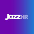 JazzHR to Showcase Hiring in a Competitive Market at PrismHR LIVE