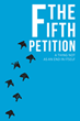 "Abdulrauf Bashir-Ali's New Book ""The Fifth Petition"" is the Fifth and Final Work in his Petition Series Which Appeals to Barack Obama on a Multitude of Topics"