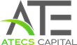 Atecs Capital Launches a New Systematic Approach to Crypto Trading