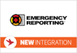 Aladtec, Emergency Reporting announce integration to serve fire departments better