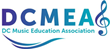 Washington, DC, Music Education Association Chapter Relaunches