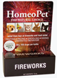 American Pet Products Association Wants Safe and Happy Pets this Fourth of July