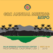 Registration Opens for GRC Annual Meeting & Expo - Special Deals for Early Birds and Students at Prestigious Geothermal Energy Event