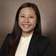 Marietta OB/GYN Affiliates to Welcomes New Physician Dr. Hien Doan