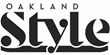 "Visit Oakland Launches ""Oakland Style"" Shopping Campaign"