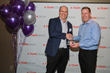TickSmith Wins the BSO FinTech Innovation Award