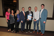 Keller Williams Studio City Awarded by Chamber of Commerce