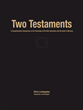 New Book Testifies that the Teachings of the New Testament and the Book of Mormon Are the Same