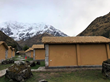 Salkantay Route to Machu Picchu features new Hobbit-inspired Cabins and Glass Cabanas