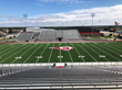 General Sports Surfaces Completes the Largest Synthetic Turf Project in Oklahoma