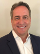 AgileAssets Appoints John Perreault as Vice-President of Sales