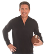 Hall of Fame Quarterback Dan Marino Joins Gigi Stetler's RV Advisor to Offer Unprecedented Protection to RV Owners