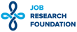 Job Research Foundation Awards Fourth Grant to Germany-Based Researcher to Investigate Causes of and Treatments for Job Syndrome