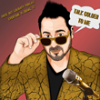 "TV Personality Evan Golden Launches ""Talk Golden to Me"" Video Podcast"
