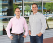 Cybersecurity Startup Defendify Raises $1.6 Million in Pre-Seed Funding to Grow Channel Partners and Boost Product Development