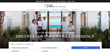 Villas of Distinction® Launches New Website, Enhancing the Villa Vacation Planning Experience