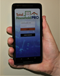 TotalHousehold Pro Announces Integration with QuickBooks