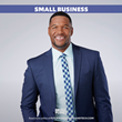 Mediaplanet and Michael Strahan Come Together to Celebrate National Small Business Week and Entrepreneurship in America