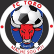 Exclusive Education Provider Chosen For FC Toro Haiti