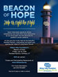 Beacon of Hope Flyer