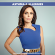 Mediaplanet and LG Team Up to Raise Asthma and Allergy Awareness