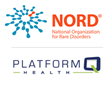 NORD Launches Digital Education Initiative with PlatformQ Health