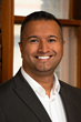 capSpire Appoints Amrik Sembi to New Role of Vice President, Global Marketing