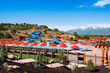 Red Ledges Celebrates Grand Opening of Village Center Phase I