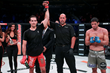 Monster Energy's Rory MacDonald Retains Welterweight Title Against Neiman Gracie at Bellator 222