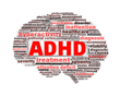 ADHD Product Sees Top Rating from TopConsumerReviews.com