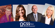 CSS Tec is Making Strategic Additions to Its Leadership Team