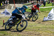 Monster Army's Matthew Sterling Takes First Place in Dual Slalom at  Crankworx Innsbruck, Austria
