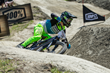 Monster Energy's Mitch Ropelato Takes Second Place in Dual Slalom at  Crankworx Innsbruck, Austria